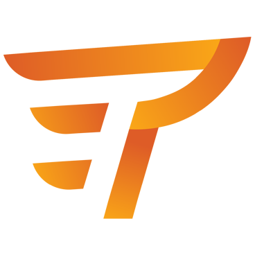 PT Fitness icon 368px PNG