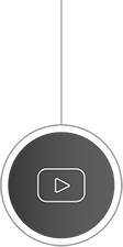 icon youtube contact